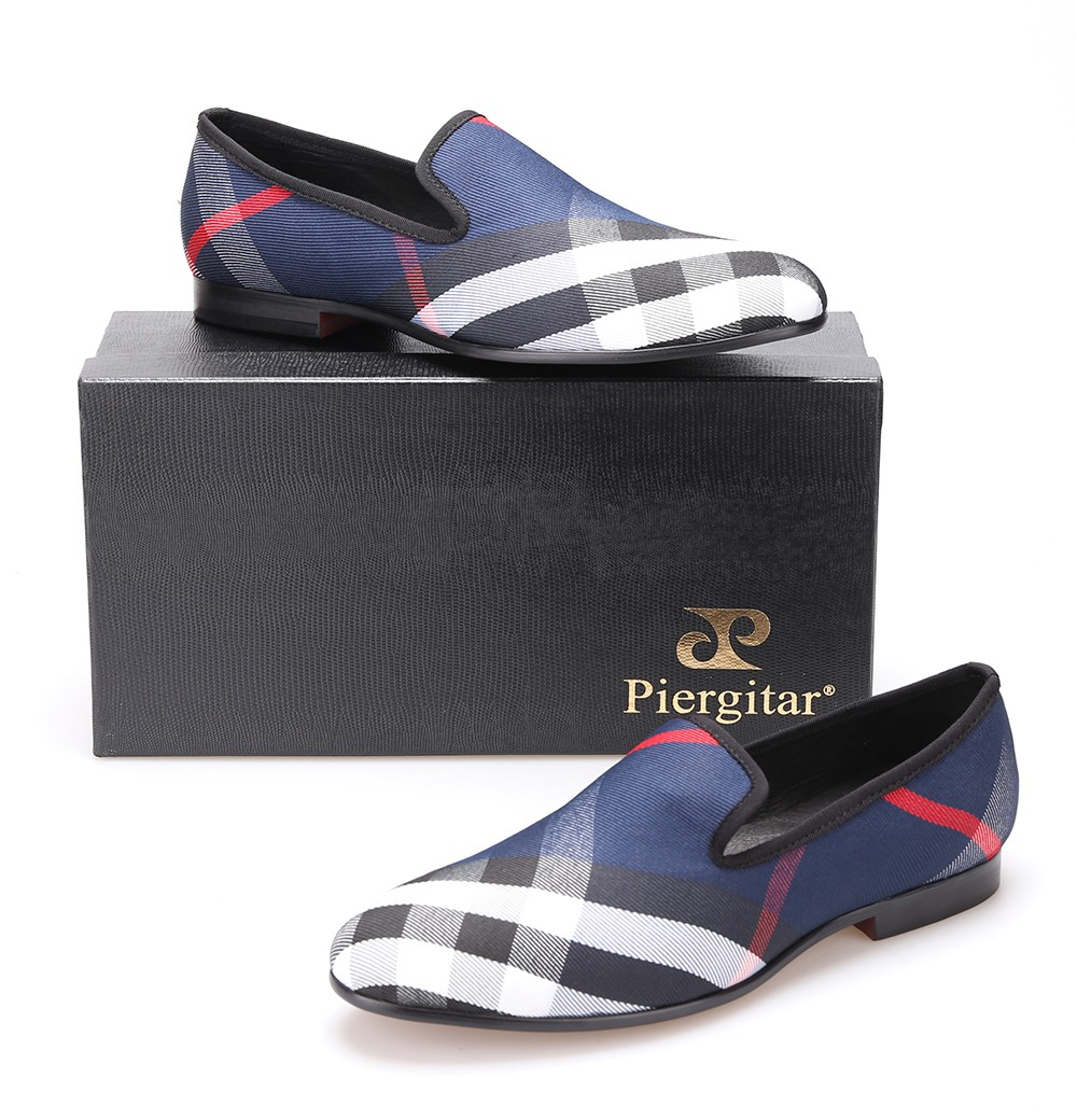 men loafers 5
