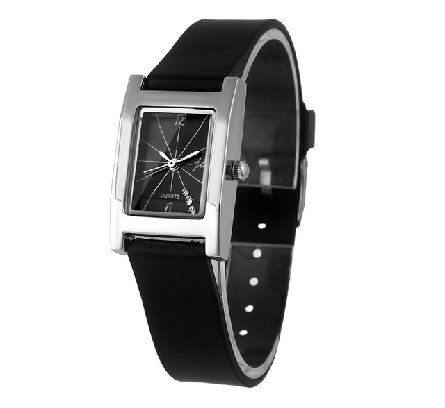 a0bf640b192 Susenstone 2018 Watch Women Luxury Brand With Leather Relogio Feminino Luxo  Kad N Saatleri Classic Elegant Clock Ladies Watch
