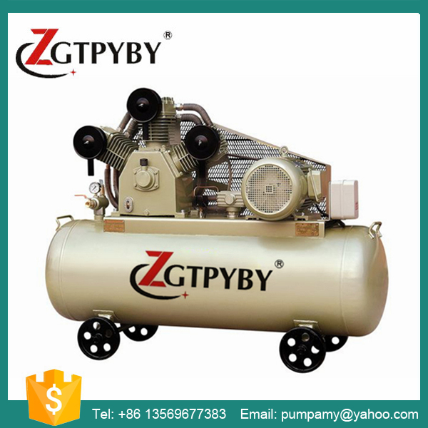 air compressor price air compressor motor portable air compressor electric air compressor mobile air compressor export to 56 countries air compressor price