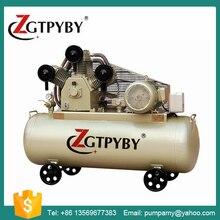 Воздушный компрессор цена воздушный компрессор двигателя портативный воздушный компрессор электрический воздушный компрессор