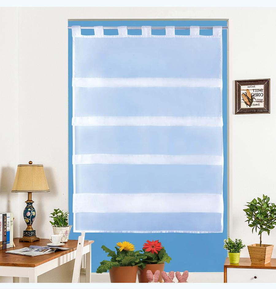 curtains (8)