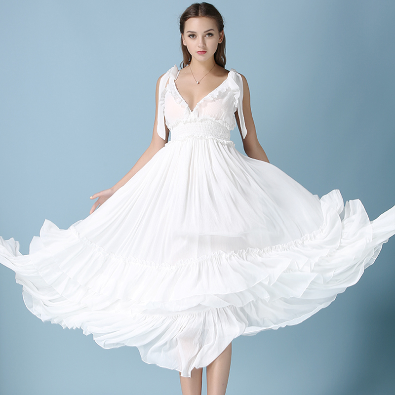 Online Buy Wholesale Greek Goddess Gown From China Greek: Online Buy Wholesale White Goddess Dress From China White