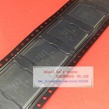 [10 قطعة/1 الكثير] 100% جديد الأصلي: M29W256GL70N6E M29W256GL70N6 M29W256GL 70N6 M29W256GL 2.7 V 3.6 V 256Mb (32Mx8 ، 16Mx16) TSOP 56