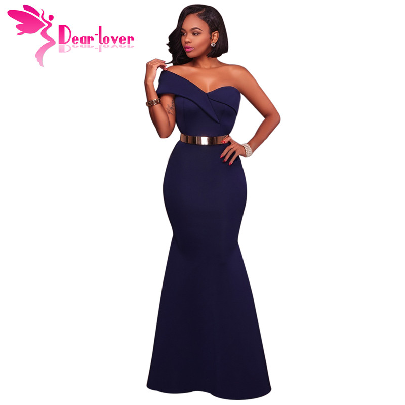 d8c01be6c ღ ღ Popular dear lover sexy dresses and get free shipping - List ...
