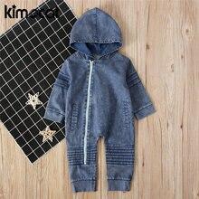 Kimocat/Новое поступление весенне осенняя одежда для маленьких