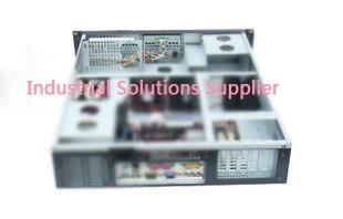 NEW Top 2U530A 2U server computer case 2u industrial computer case length