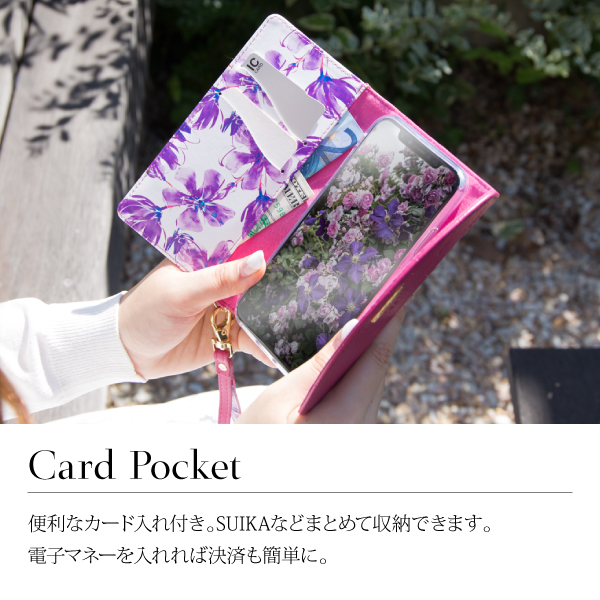 Luxury Lover Flower Leather Flip Fundas Phone Cases For iphone X Mobile Accessories Kickstand Elegant Construction Stitching