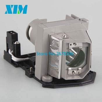 High Quality ET-LAL320 Replacement Projector bare Lamp with housing for PANASONIC PT-LX270U / PT-LX300 / PT-LX300U etc . et lac300 replacement projector lamp with housing for panasonic pt cw331re pt cw241re pt cx301re pt cw330 pt cw331r