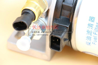 Montaje de filtro de combustible diésel de tractor de camión automático para CUW0017 UW0017 D 1105010E8510 W0017 calefacción eléctrica       -