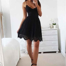 FREE SHIPPING !! Sexy Lace Bodycon Cocktail Ladies Party Dress Bandage Dresses JKP1022