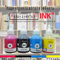 1set For hp178 178XL Refillable ink Cartridge iNK for HP photosmart 5510 5515 6510 7510 B109a B109n B110a printer IP178
