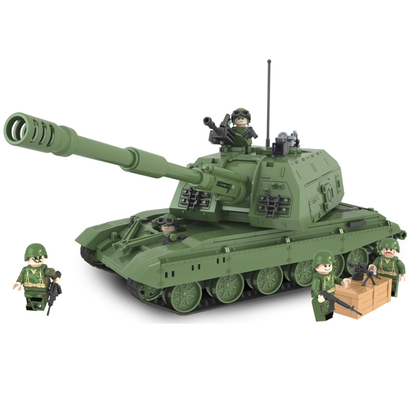 Popular Lego Army Sets-Buy Cheap Lego Army Sets lots from ...