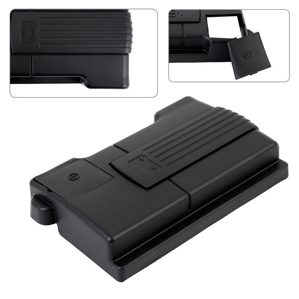 engine battery dustproof negative electrode waterproof. Black Bedroom Furniture Sets. Home Design Ideas