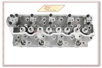 908 513 4D56 4D56T D4BA D4BH 4D56 T Cylinder Head For HYUNDAI Galloper For Mitsubishi Canter Pajero 2.5L 22100 42210 22100 42521