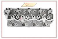 908 513 4D56 4D56T D4BA D4BH 4D56 T Cylinder Head For HYUNDAI Galloper For Mitsubishi Canter Pajero 2.5L 22100 42210 22100 42521