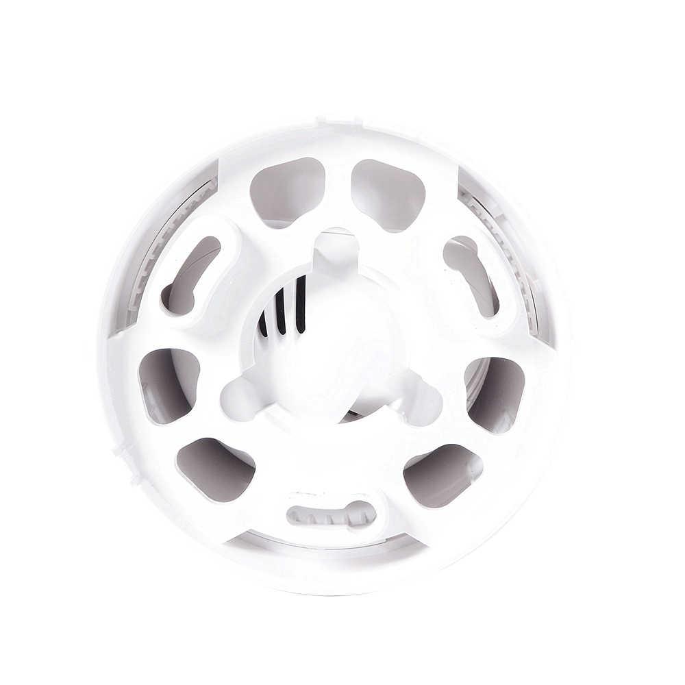 3000TVL tout plein 2.0MP AHD caméra de vidéosurveillance 720 P/960 P/1080 P SONY IMX323 HD numérique dôme intérieur caméra infrarouge surveillance de sécurité à domicile