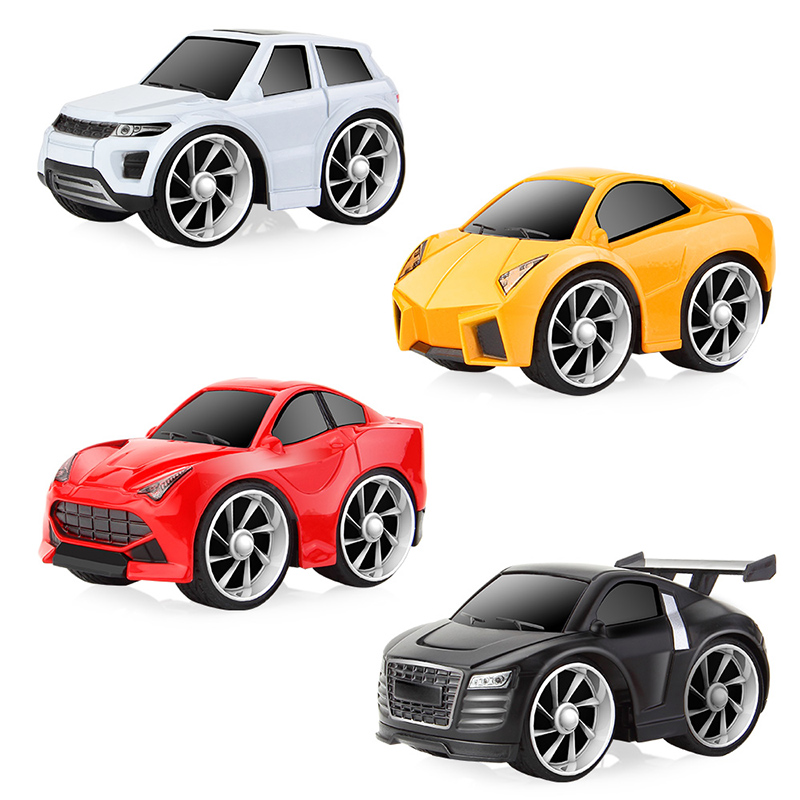 купить 2018 1:32 Alloy Diecast Model cars Pull Back Collection Toys for Children Gifts Boy cool Toy mini car hot wheels по цене 325.88 рублей
