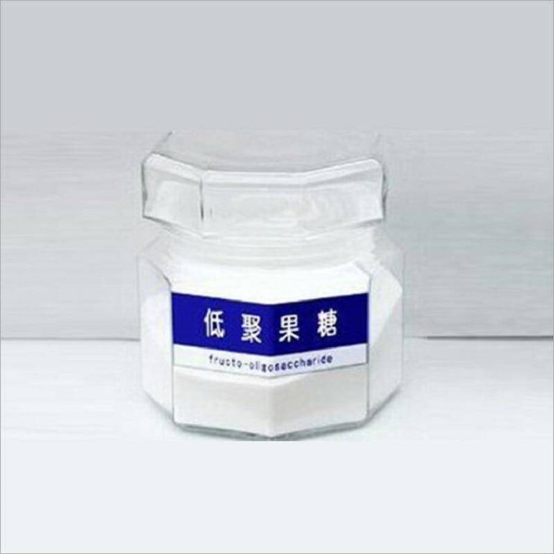 1kg fructo-oligosaccharide fructo-oligose foog grade FOS 95% 95 1kg