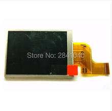 NEW LCD Display Screen For SONY DSC-S950 DSC-S980 S950 S980 Digital Camera Repair Part + Backlight
