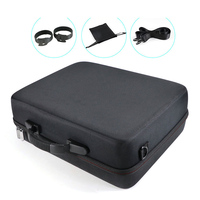 Storage Box Carrying Travel Case Protect Fashion for Oculus Quest Gaming Headset TB Sale