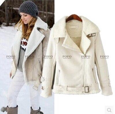 Aliexpress.com : Buy Women Winter Slim Natural Fur Pieces Short