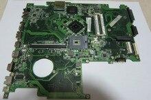 Hot sale! for acer 8935 Laptop Motherboard PN:MBPDB06001/DA0ZY8MB6D0 GM45 DDR3 High quanlity 50% shipping off