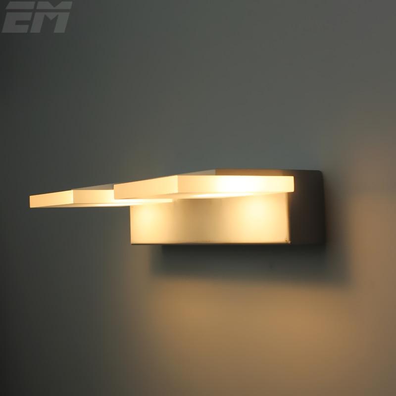 Wandlamp Badkamer Design – devolonter.info