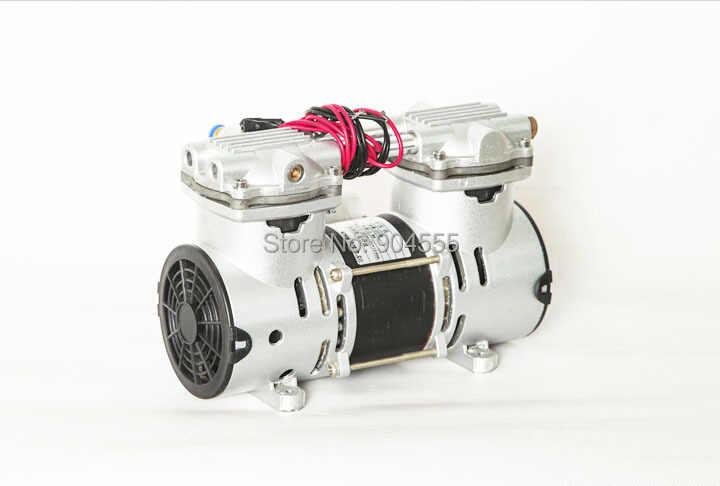 Безмасляный воздушный компрессор, стоматологический компрессор, концентратор кислорода, источник воздуха, генератор озона, источник воздуха