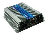 600 W Solar Power Inverter Micro Legame di Griglia Invertitore DC22V-a 230VAC Inverter per 60 celle e 72 celle Solari pannello