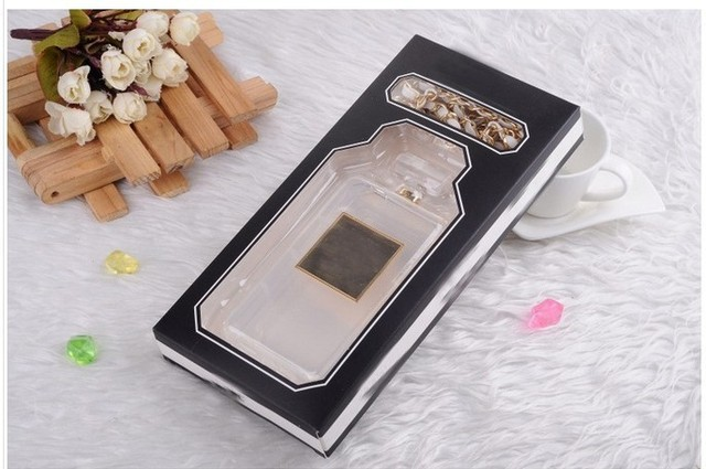 Case for iphone 6 plus 5.5 phone case + Box
