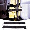 The Unique Design for Jeep Wrangler 97-06  New Nylon Check Strap Right & Left