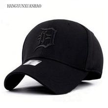 2019 Spandex Elastic Hats Sunscreen Baseball Cap Men Women A