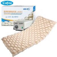 Cofoe воздушной подушке кровать противопролежневые матрасы медицинской воздушной подушке кормящих коврик один Применение Mute сохранить Мощн