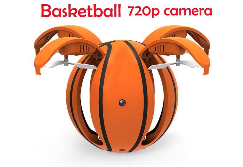 Basketball 720p