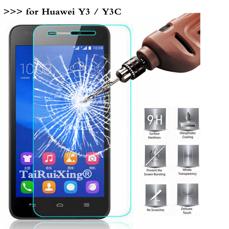 top 8 most popular huawei y336 ideas and get free shipping - nj1n50af