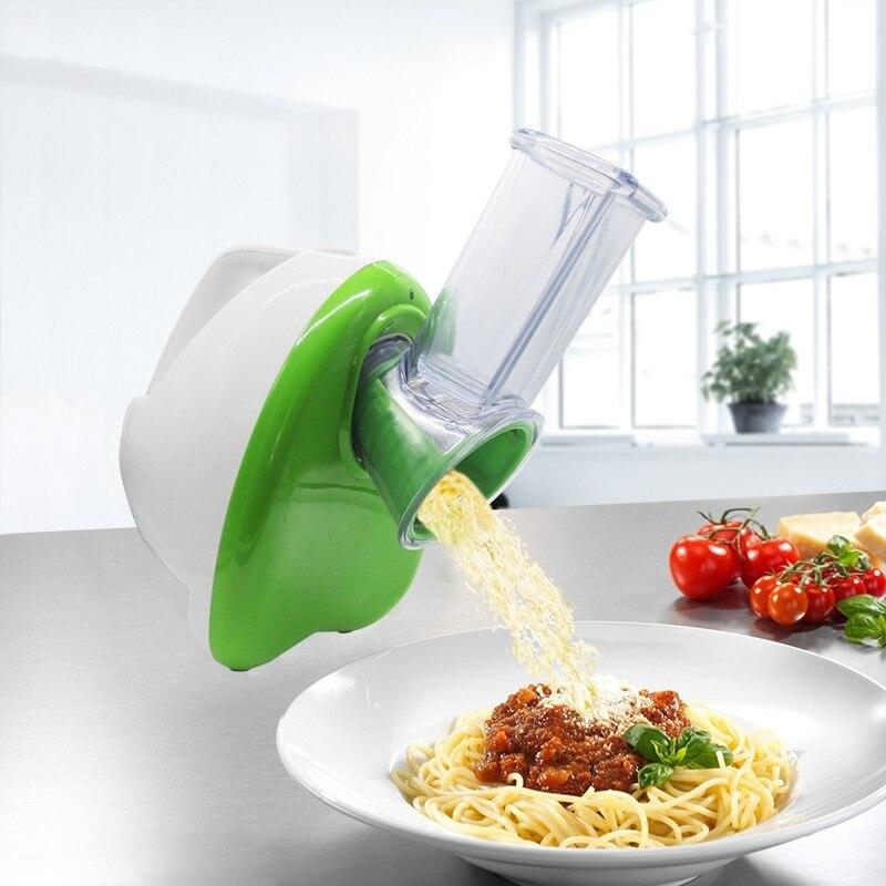 Achetez en gros lectrique hachoir l gumes en ligne des grossistes lectrique hachoir - Rape electrique pour legumes ...