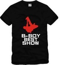 B-girl,b-boy,breaking boy hip hop rock t-shirt streetwear dancing t shirts 100% cotton casual tshirts DJ geek kpop t shirt GC609