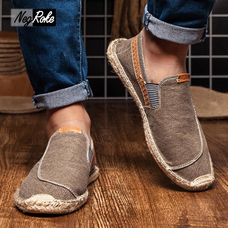 New Casual fashion men shoess