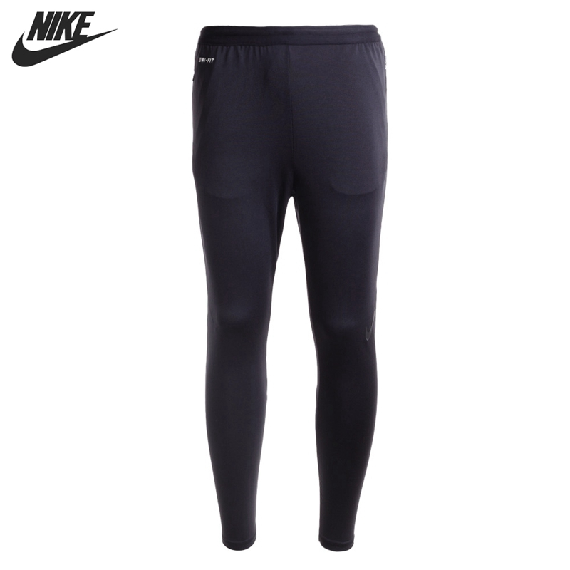 ФОТО Original New Arrival  NIKE STRIKE PNT WP EL  Men's Pants Sportswear