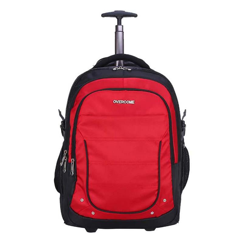 3397f03e88d62 Räder Rucksack Inch Beasumore Multi Roll Reisetasche Koffer Gepäck Männer  Auf 20 Tragen Business funktion Zoll ...