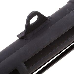 Image 4 - Silenciador de escape para motocicleta, tubo de escape silenciador modificado para yamaha pw 80 moto escapamento