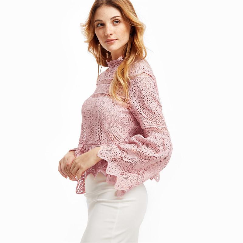 blouse141004703(3)