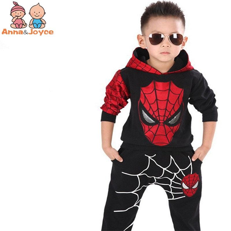 Комплект одежды для девочек 1 /atst0279