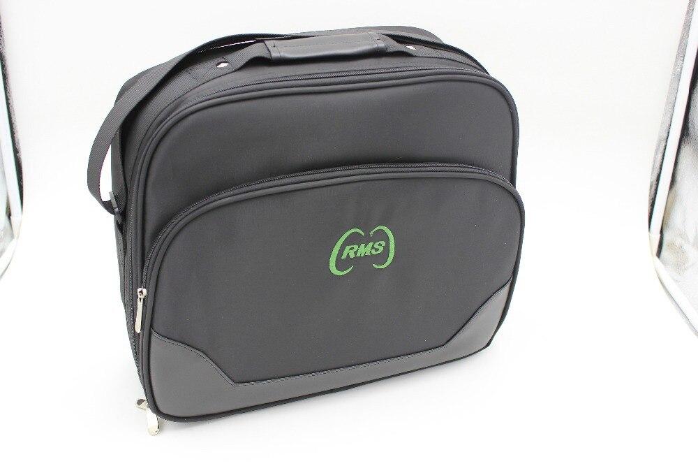 Geweldige Auto CPAP-machine voor slaapapneu of OSAHS of OSAS of - Huishoudapparaten - Foto 5