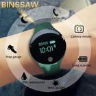 BINSSAW Smart Watch ...