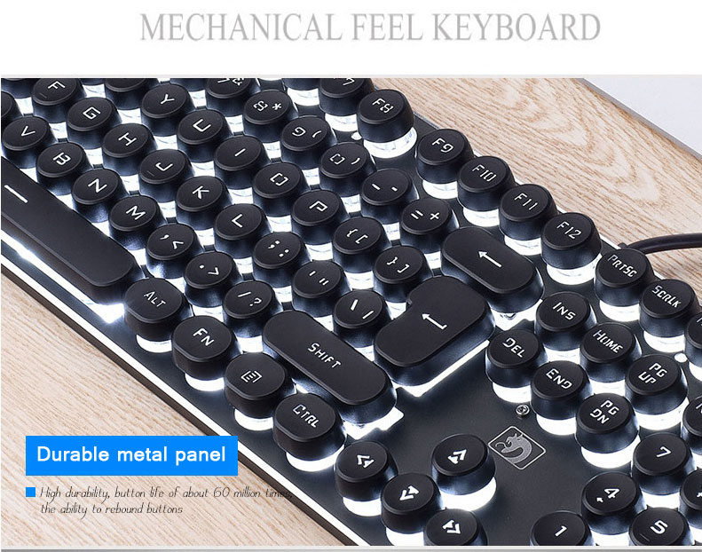 Gaming-Keyboard_06