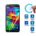 Nano взрывозащищенный Для Samsung Galaxy S3 S4 S5 S6 Note 2 3 4 5 6 7 Мягкая Премиум Протектор Передняя LCD Пленка Не Закаленные стекла
