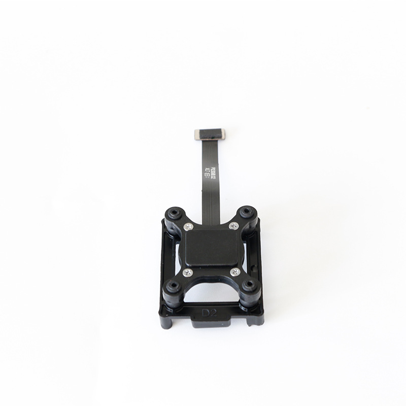 Original Mavic 2 IMU Module Components For DJI Mavic 2 Pro & Zoom Drone Replacement Accessories Repair Parts
