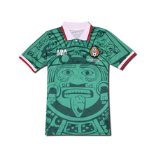 ddaccd37f28 1988 Limited Edition Commemorative Edition Jerseys Retro Jerseys Home away  green white shirts top quality S
