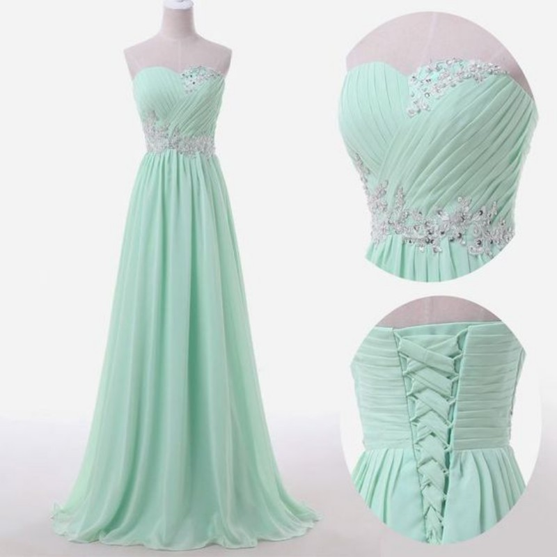 Exelent Party Dresses Ebay Sketch - Wedding Dresses and Gowns ...